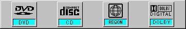 ロゴマーク選択ボタン